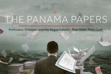 Panama Papers: Reclaiming money more important than revealing names, says ACF