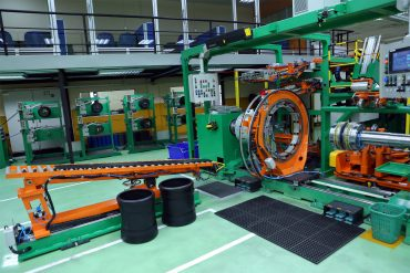 CEAT to invest Rs 800mn to increase radial capacity