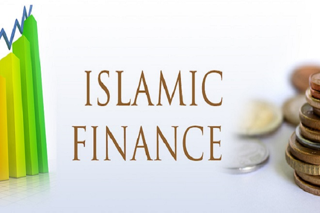 Sri Lanka's Islamic Finance sector growing, lacks skilled staff: report