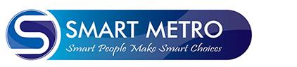Smart metro