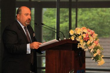 US to follow Sri Lanka's progress closely despite their withdrawal from UNHRC