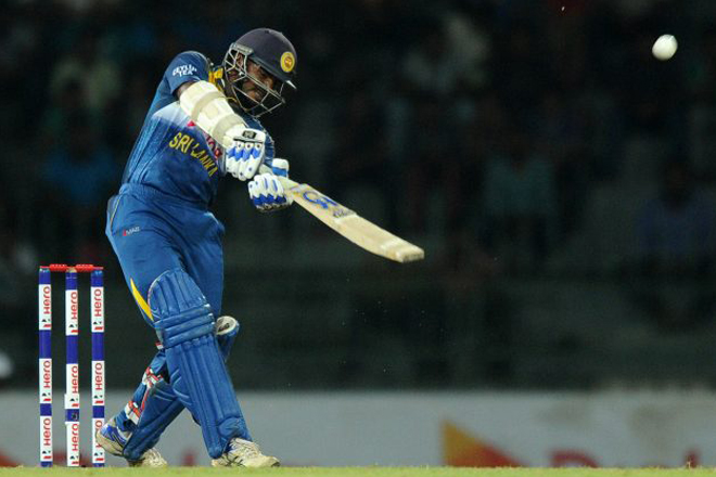 ICC withdraws disciplinary proceedings against Kusal Janith Perera