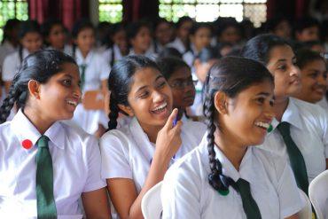 World Bank approves USD100Mn to help Sri Lanka modernize education system