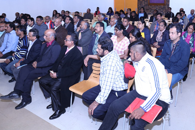 Sri Lankan community in France to receive solutions for consular issues
