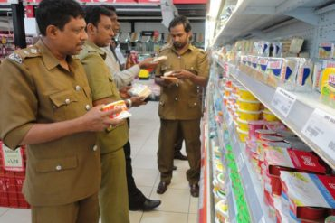 Consumer Affairs Authority collects Rs75mn from fines this year