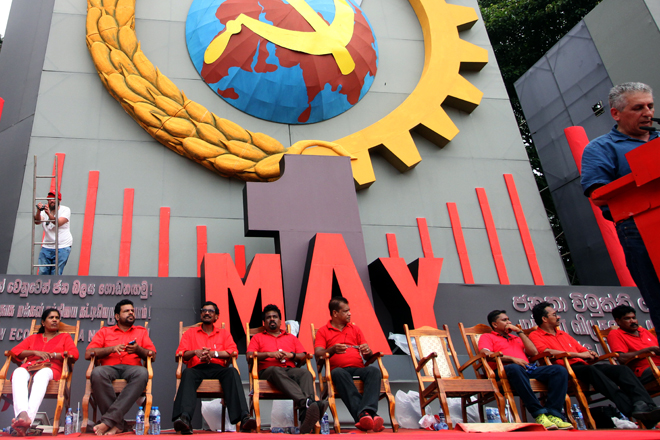 jvp-may-day