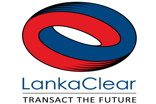 LankaClear celebrates a decade of T+1 cheque clearing
