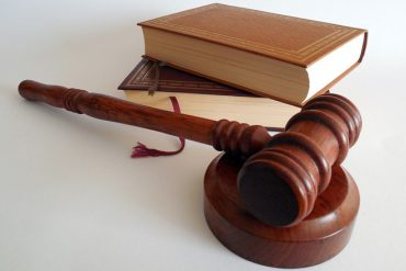 Sri Lanka to consider District Law Colleges to expand legal education
