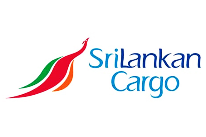 SriLankan Cargo says record set exceeding designed capacity