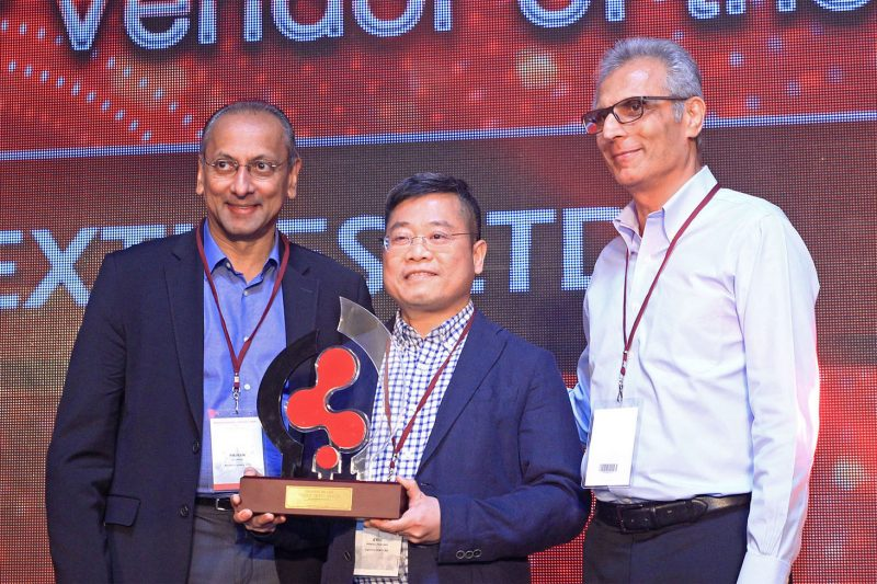 Brandix honours Supply Chain partners at Vendor Summit