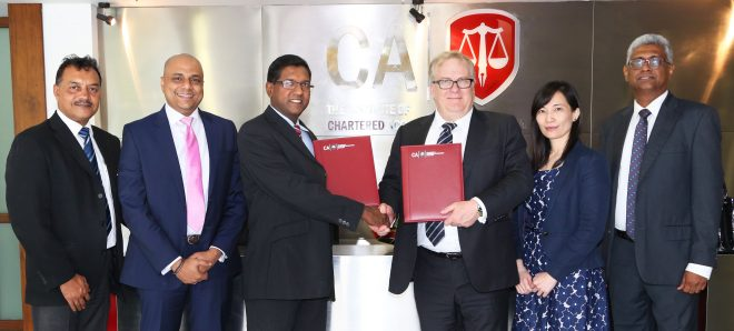 CA-Sri-Lanka-CIMA-2