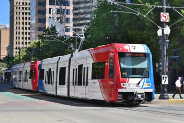 No more debate on monorail vs. LRT, Japan confirms funding