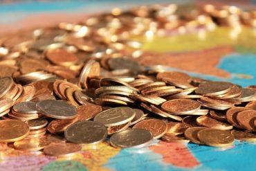 Sri Lankan rupee down on importer dollar demand