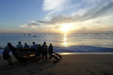 Sri Lanka Tourism reassures world that the country is open for business