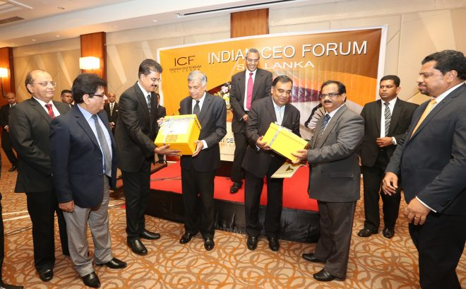 Indian-Chief-Executive-Officers-Forum-2