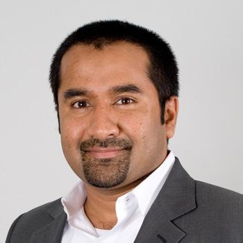Kamal Dorabawila