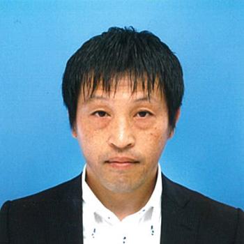 Kentatsu Ito