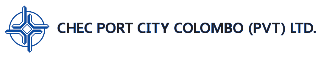 port-city-colombo-logo