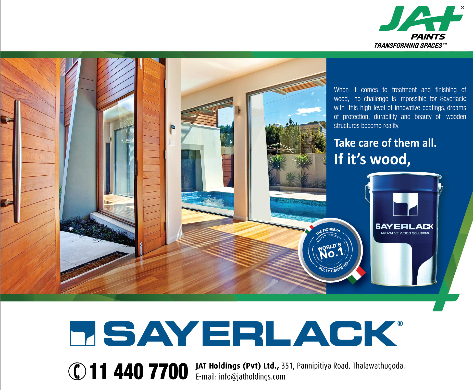 Press-ad-SAYERLACK-(half-page)