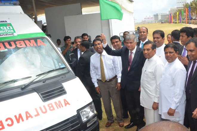 ambulance-lanka