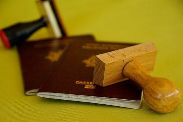 Amnesty granted for Sri Lankan migrant workers in Lebanon