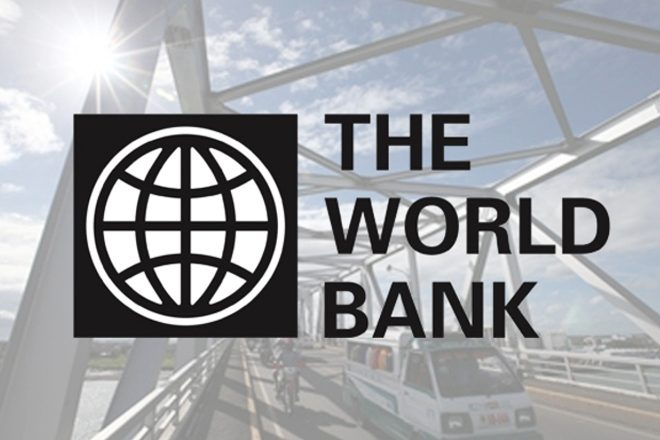 Sri Lanka to obtain USD75mn credit in SDR from World Bank