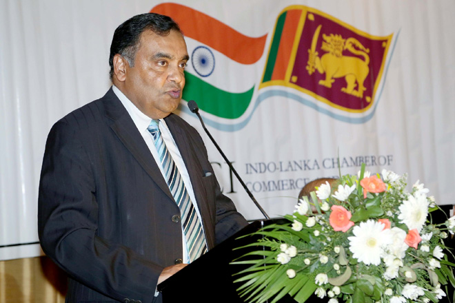 India-High-Commissioner-Sri-Lanka-Y-K-Sinha