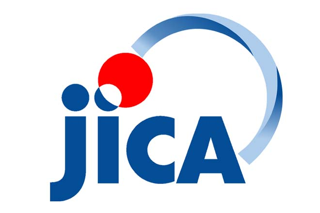 Technical Cooperation Project from JICA for development of Kandy