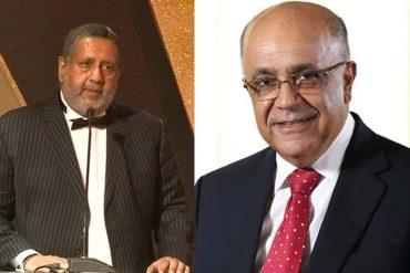 Sri Lanka's National Development Bank CEO to resign, Chairman retires