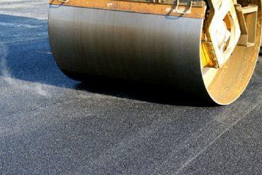 Sri Lanka to regulate lubricants, bitumen through PUCSL