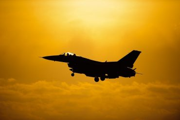 Sri Lanka cabinet approves purchase of fighter aircraft