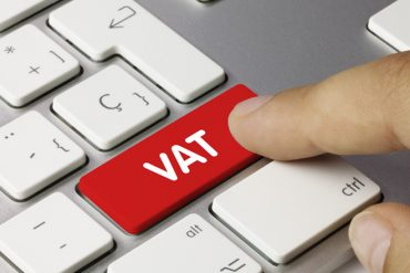 Finance Ministry says merchants will pay lower VAT despite hike