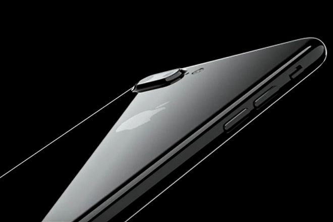 Apple – Introducing iPhone 7 (Official Video)