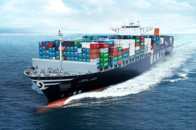 hanjin-shipping-trade-exports