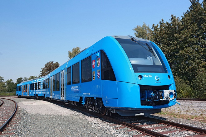 hydrogen-powered-train-alstom