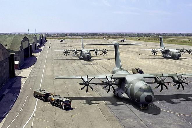 Sri Lanka says no accord with India to modernize Palali Airport