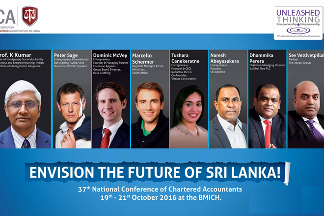 ca-sri-lanka-national-conference