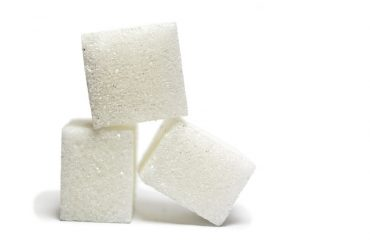 Sri Lanka wants to become self sufficient in sugar: Ravi