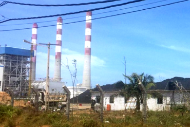 Opinion: Is electricity from Norachcholai coal power plant cheap?