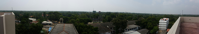 jaffna-rooftop-view