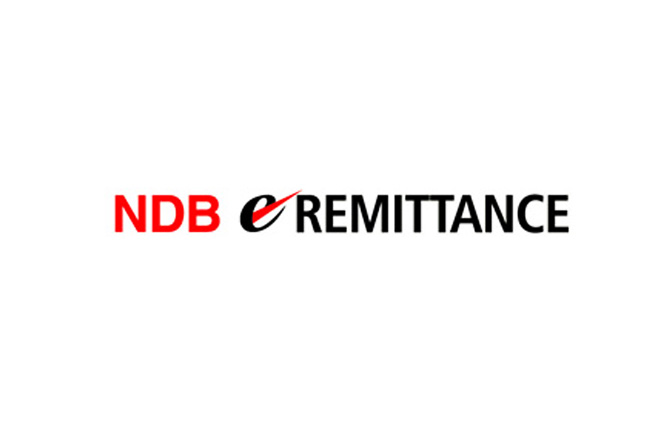 NDB enhances security & convenience to Sri Lankans sending money home