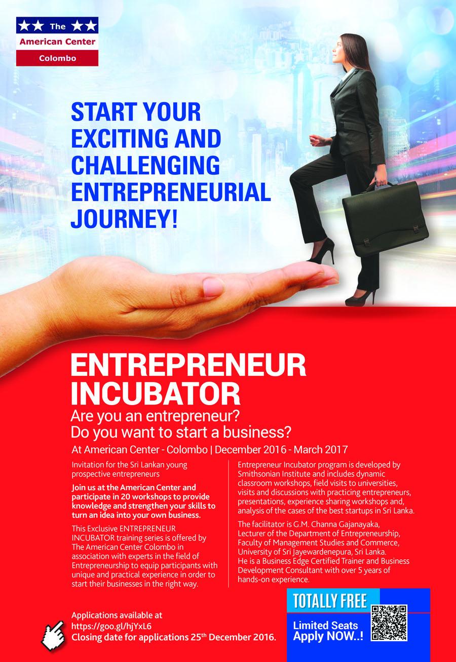 entrepreneur-incubator2