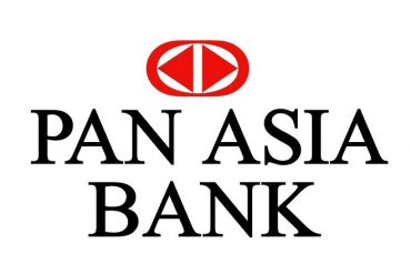Pan Asia Bank posts Rs 498 mn PBT in 1Q