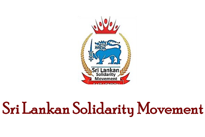 Unitary Sri Lanka should not be limited to mere label: Solidarity Movement