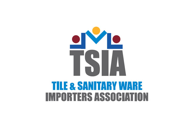 Sri Lanka tile importers commend support from budget