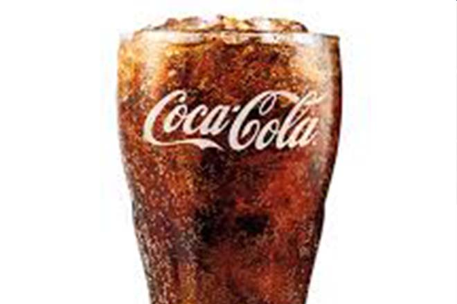 Coca-Cola eyes Sri Lanka for production facility: Fin Min