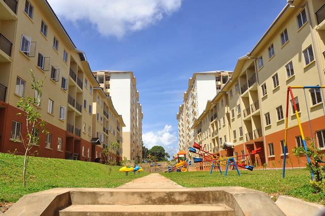 Richmond-Hill-Residencies-2
