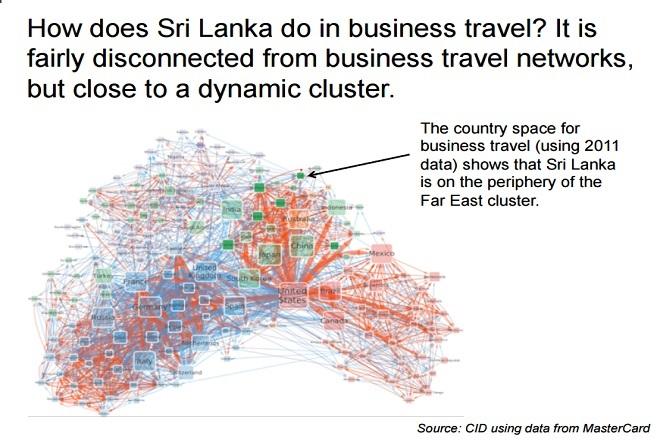 business-travel-hausmann