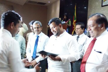 Sri Lanka adds more investigation officers for price controls