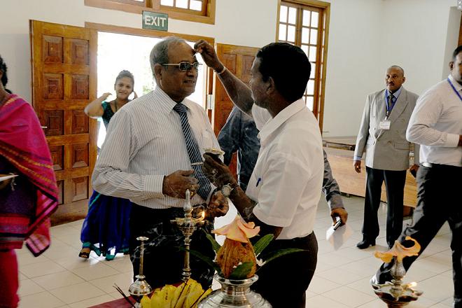 jaffna trade fair 3